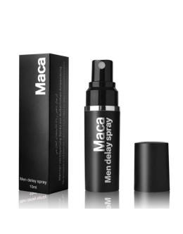 Maca Men Delay Spray | Spray Tahan Lama