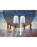 Mini Energy Power Pump | Pam Automatik Untuk Tambah Saiz Zakar