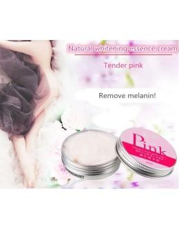 Nipple Vulva Pink Cream | Pink Krim Untuk Puting Dan Alat Sulit Wanita