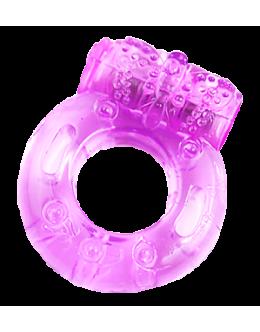 Vibration Cockk Ring | Alat Getaran Untuk wanita