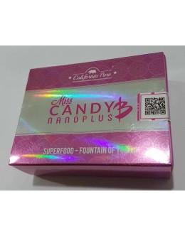 Miss Candy B Nanoplus | Produk Terbaik Wanita
