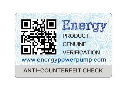 Energy Power Pump   Pam Automatik Panjang Dan Besarkan Senjata Lelaki